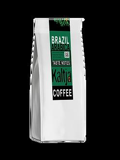 Coffee_Bag_Kaltja_FRONT1.png