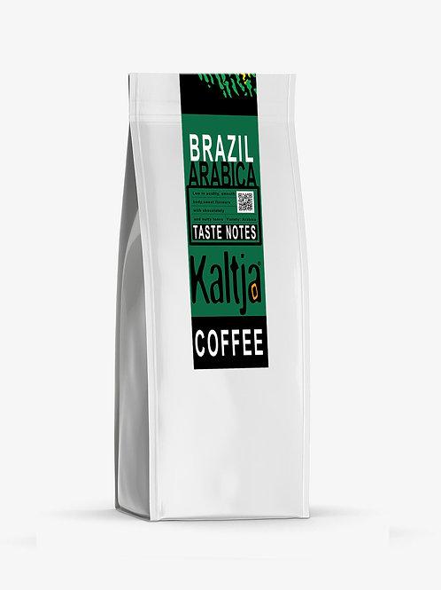 Kaltja Coffee || BRAZIL