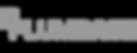 Plumbase-Logo copy.png