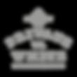 PW-Logo-500x500.png