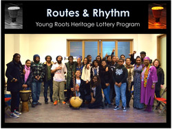 YR Routes & Rhythm Picture1