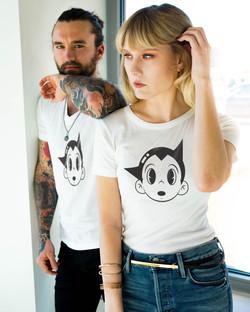 ab_shirt