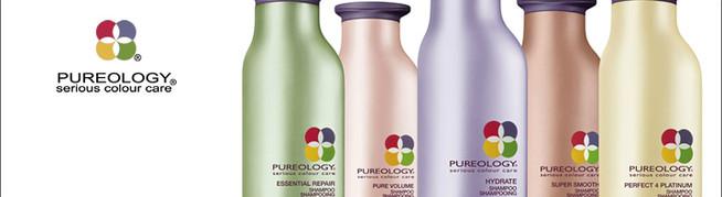 pureology-banner.jpg