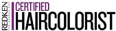 RedkenCertifiedColorist-1.png
