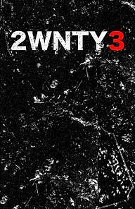 2WNTY3