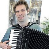 Niels Ottosen.jpg