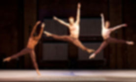 David Fernandez Choreographer VMAN.jpg