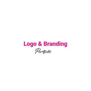 Logo and Branding Portfolio