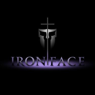 Iron Face (Rock Band)