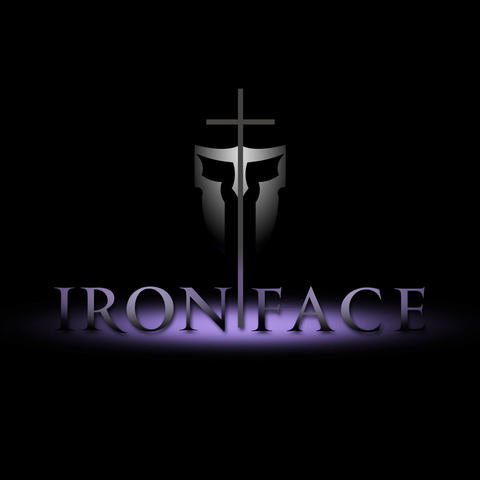 Iron Face (Rock Band)