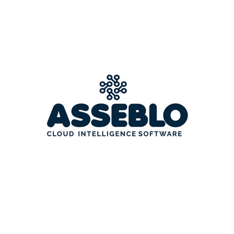 Assemblo Software
