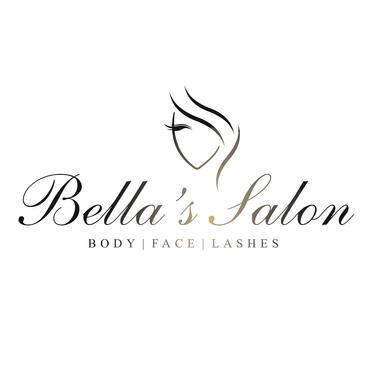 Bella's Salon