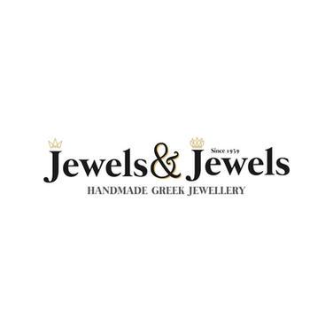 Jewels & Jewels