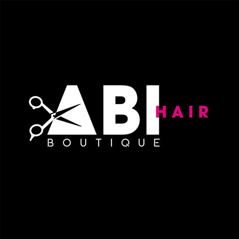 Abi Hair Boutique