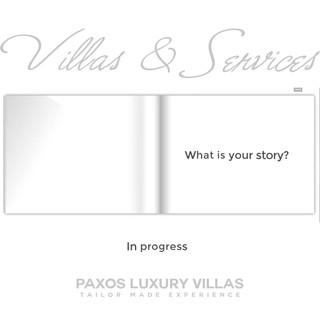 Paxos Luxury Villas Brochure.mp4