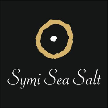 Symi Sea Salt