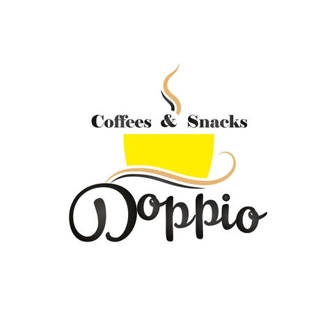 Doppio Coffees & Snacks