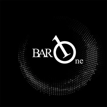 Bar One Faliraki