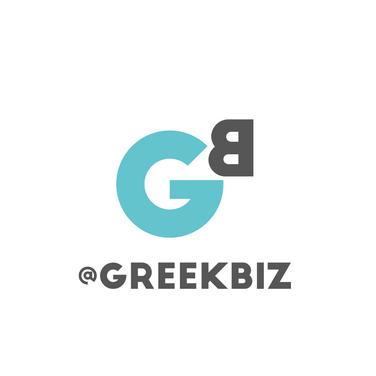 GreekBiz