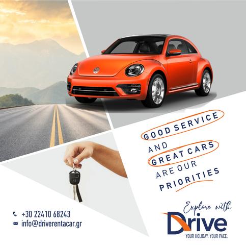 Social Media Design - Rent a Car  (1).pn