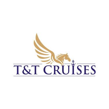 T & T Cruises