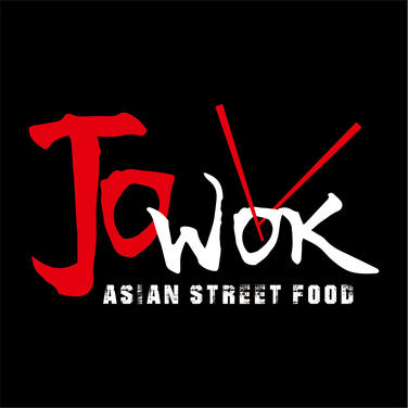 Jo Wok