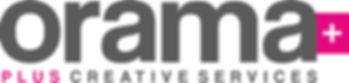 oramaplus-logo.jpg