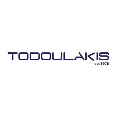 Todoulakis Distributor