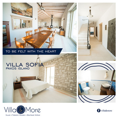 villa-sofia.jpg