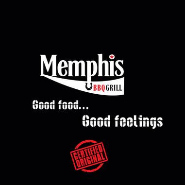 Restaurant Logo / Branding