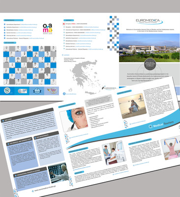 BROCHURE-FINAL-OUTLINE-TEXT-1.jpg