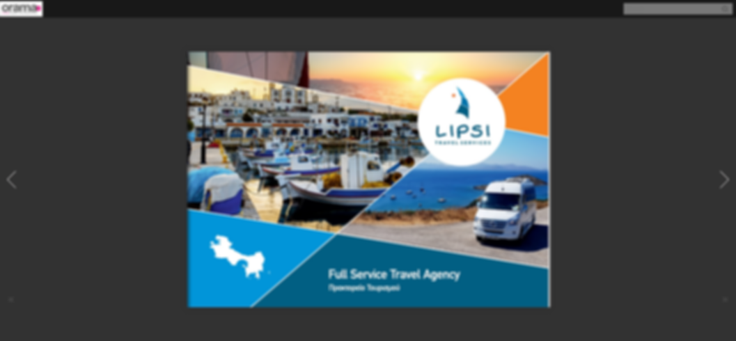 Lipsi-Travel-Services-Brochure.png