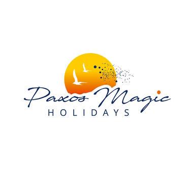 Paxos Magic Holidays