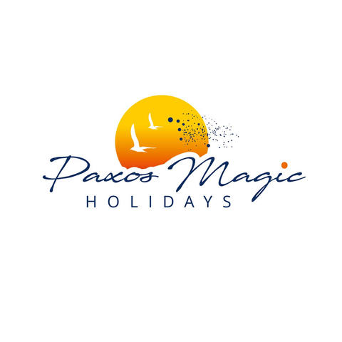 Paxos Magic Holidays