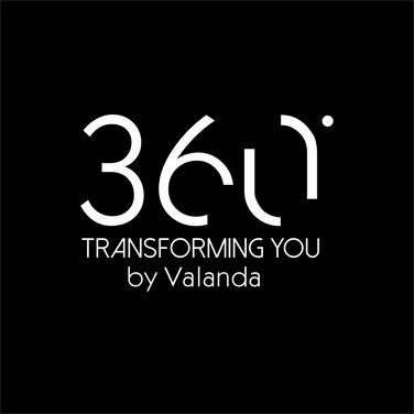 360 Transforming You