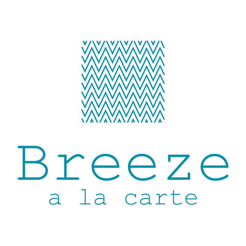 Breeze Restaurant