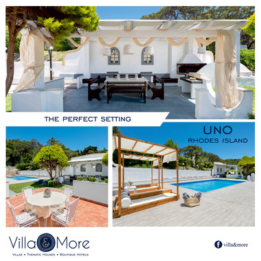 villa-uno-2.jpg