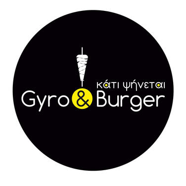Gyro & Burger