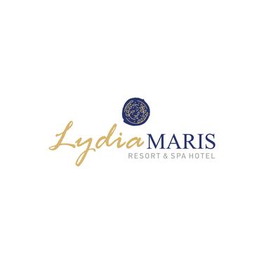 Lydia Maris Resort Hotel