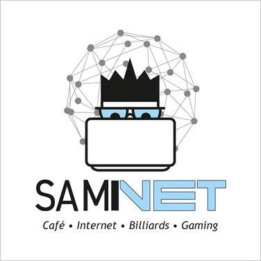 SamiNet Internet Cafe