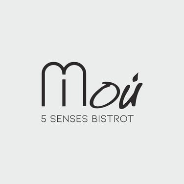 Mou 5 Senses Bistrot