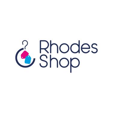Rhodes Shop