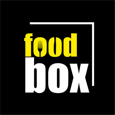 Foodbox Street Food