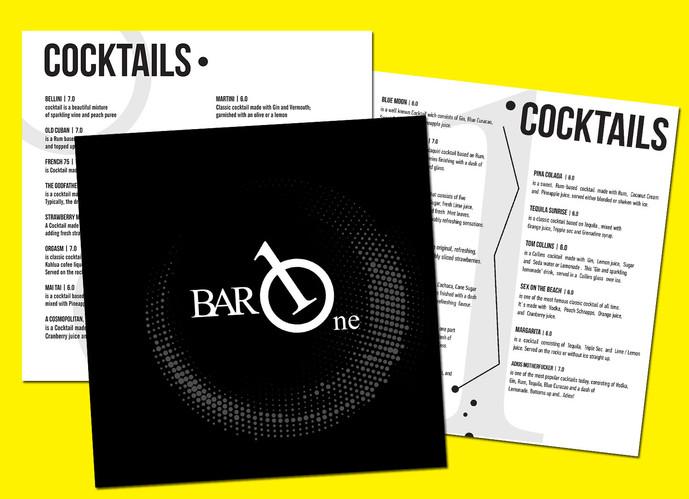 bar-one-portfolio.jpg