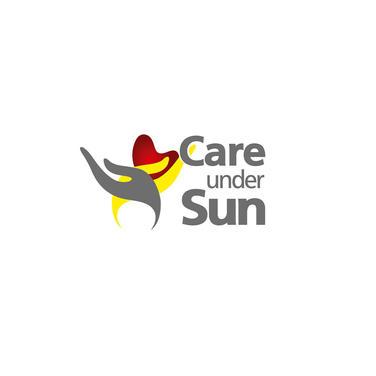 Care under Sun