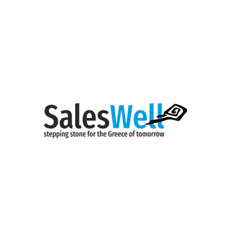 saleswell-logo.png