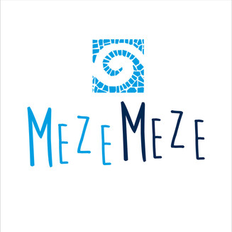 MEZE.jpg