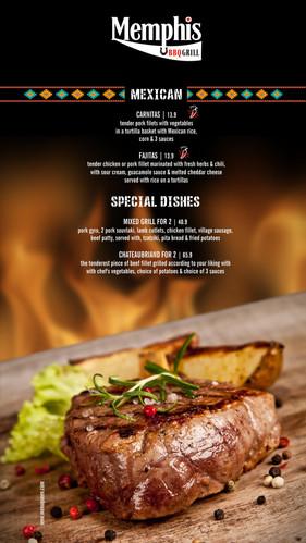 memphis-bbq-grill-menu (16).jpg
