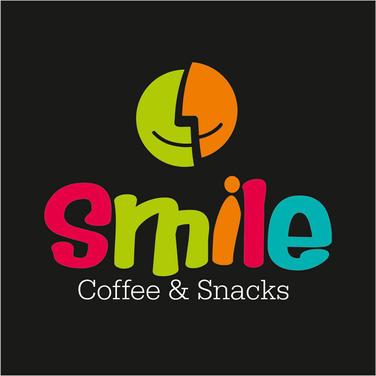 Smile Coffee & Snacks