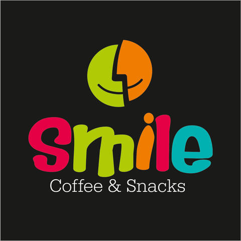 Smile Coffee & Snacks